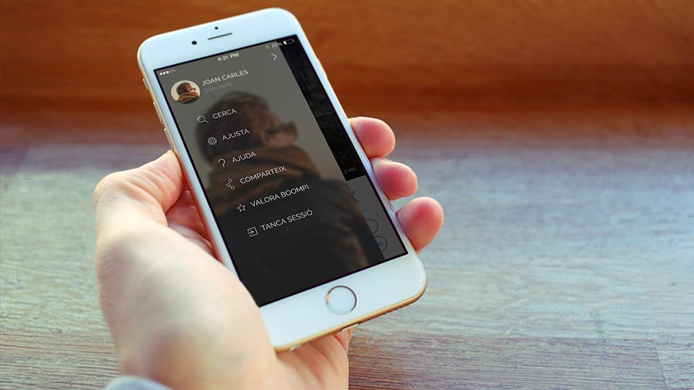 app_22.jpg