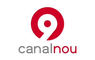 canal_9