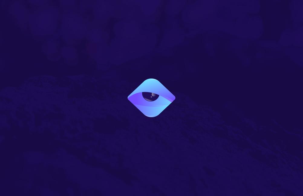 eye_logotype_master_ok.jpg