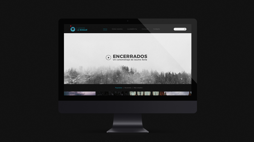 vamos_a_rodar_web_mac.jpg