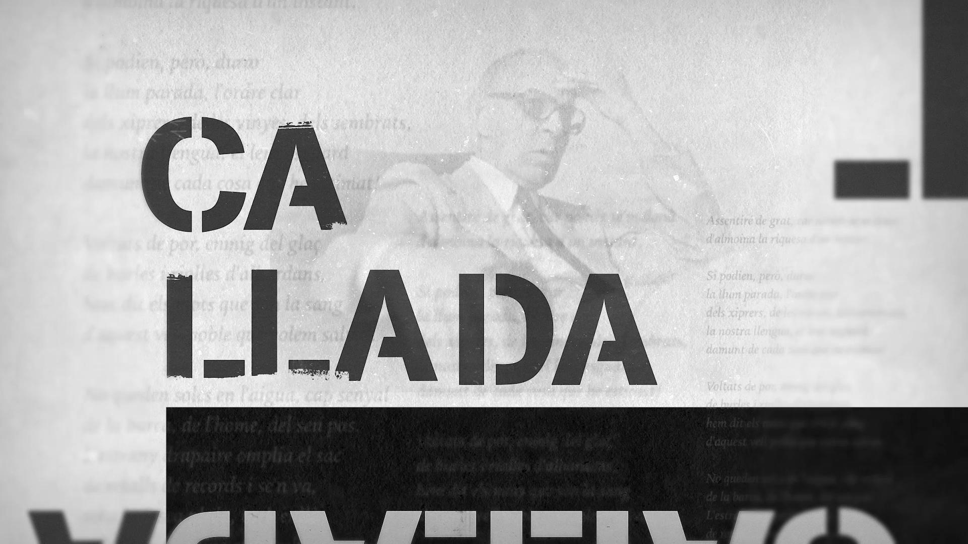 salvador_espriu-0-00-15-18.jpg