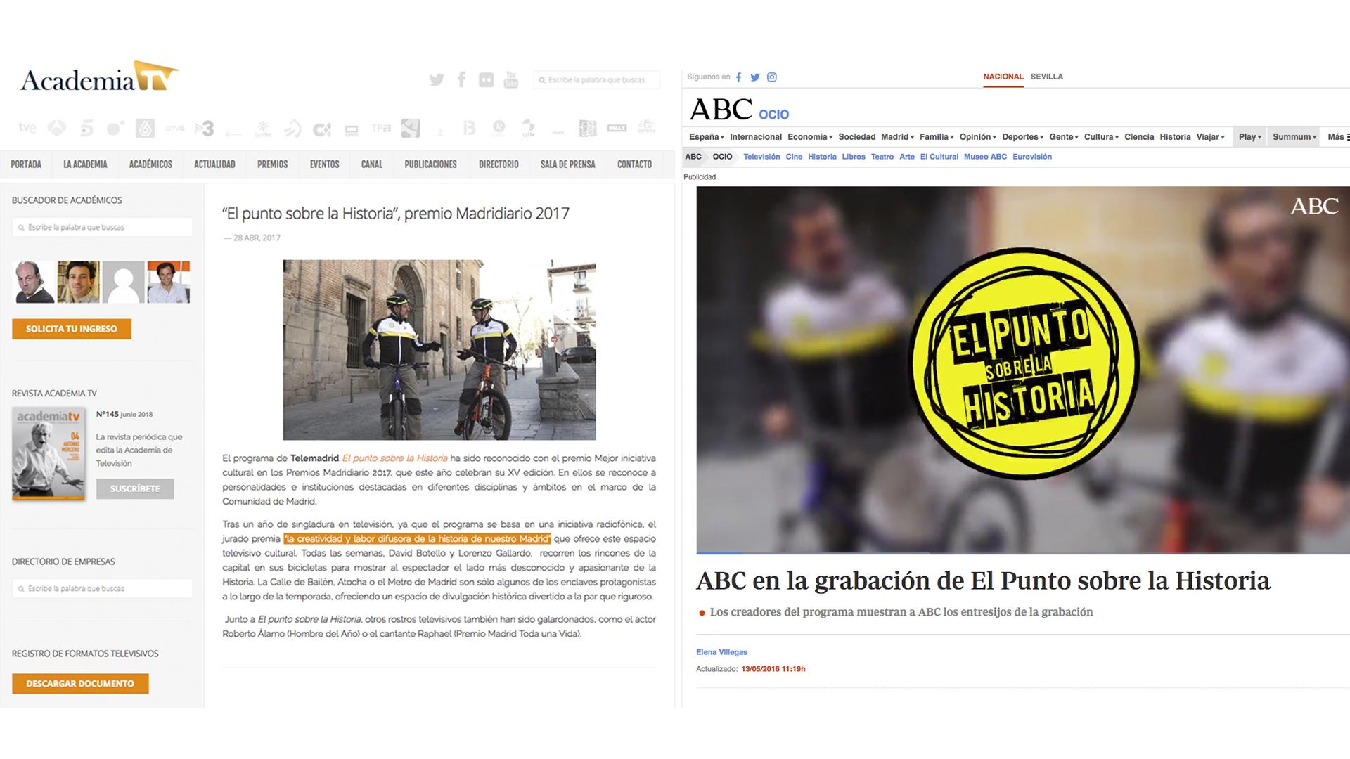 p_el_punto_sobre_la_historia_victor_enguix.jpg