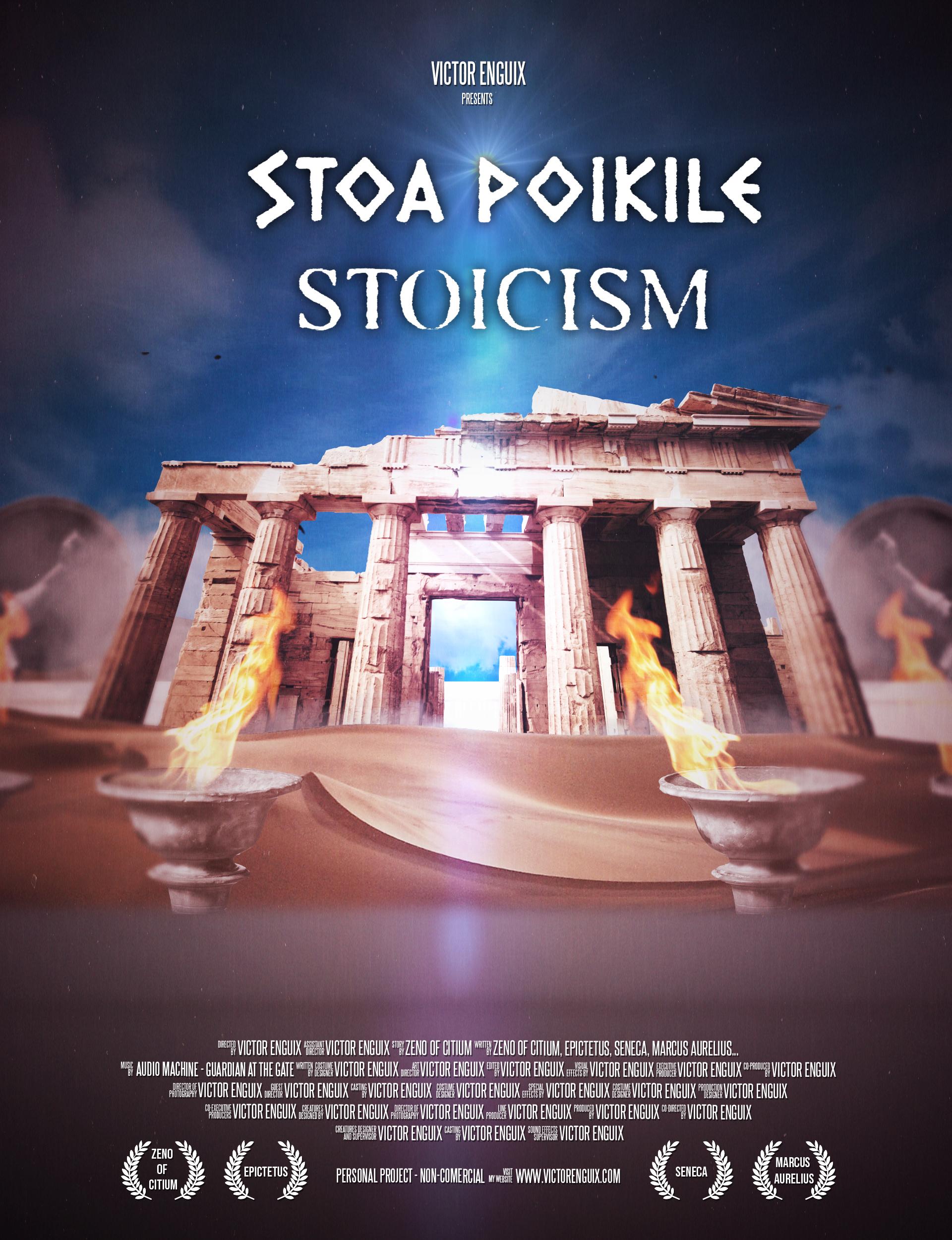 victor_enguix_motion_madrid_creativo_stoicism_poster.jpg
