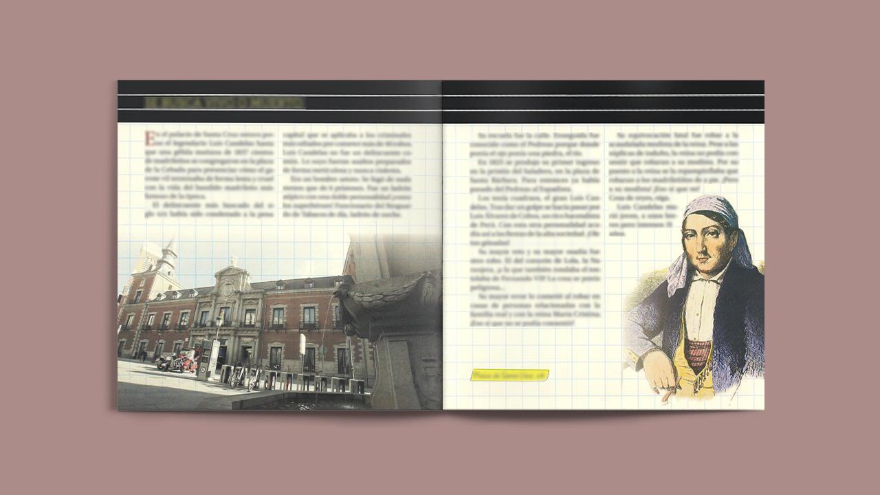 punt_llibre_4.jpg