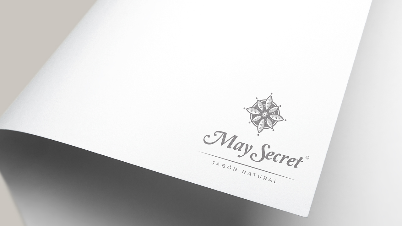 may_secret2.jpg