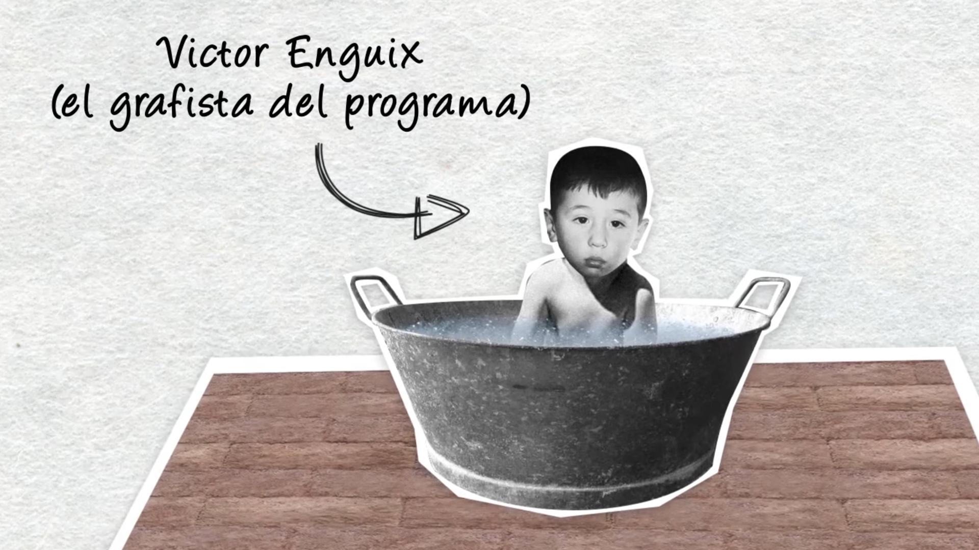 punto_victor_enguix_grafista.jpg