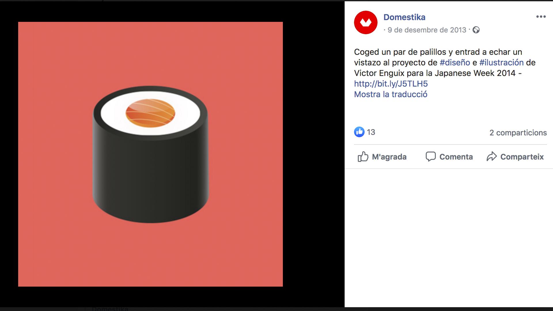 domestika_post.png