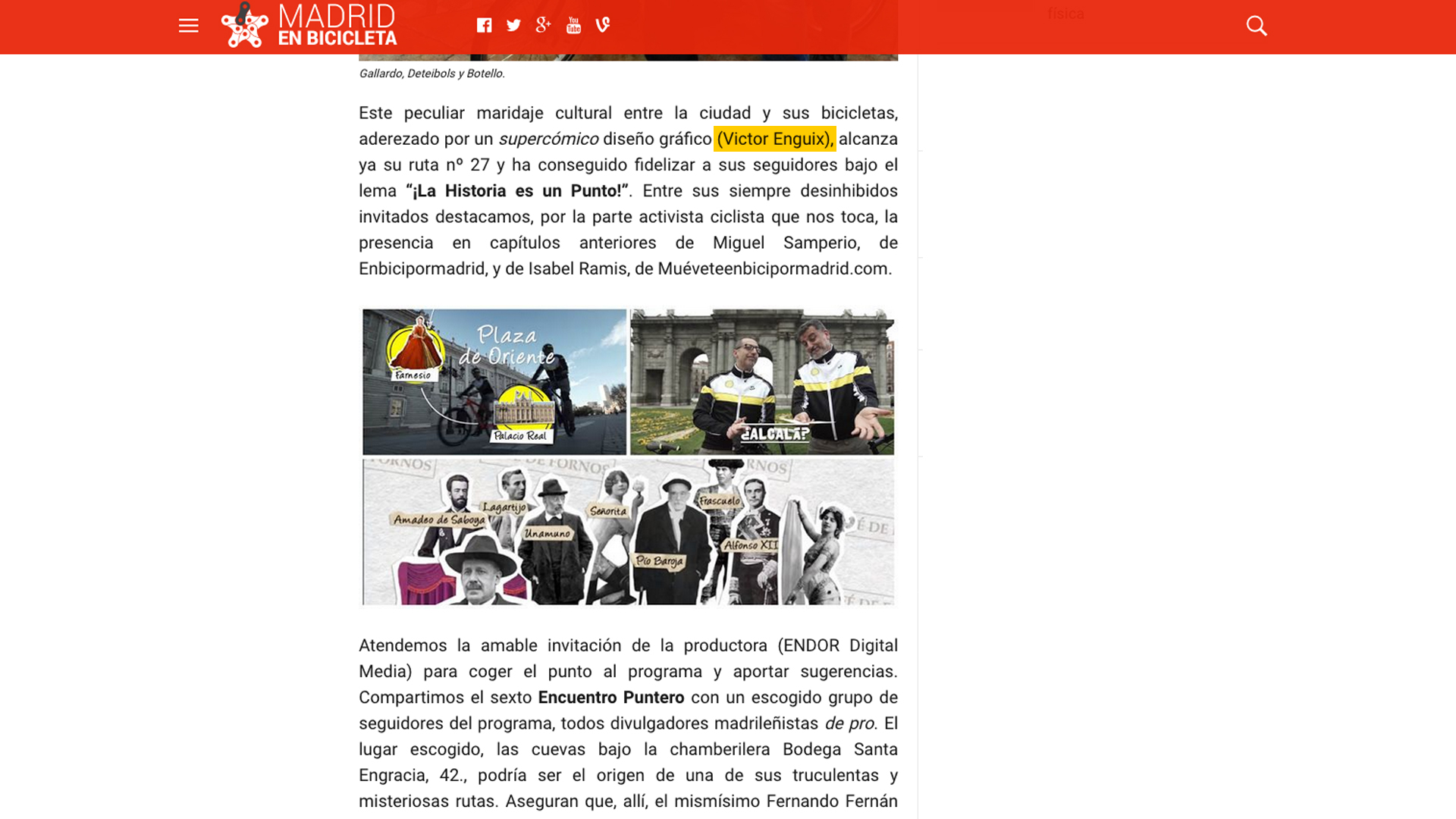 madrid_en_bicicleta_victor_enguix_diseñador.jpg