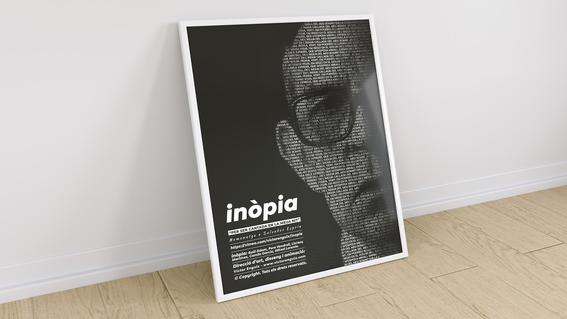 inopia_1.jpg