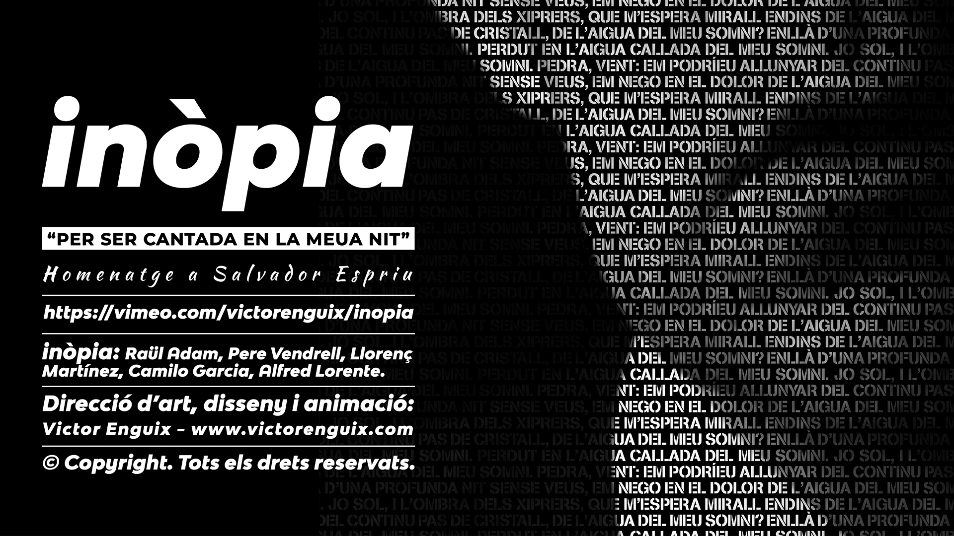 inopia_2.jpg