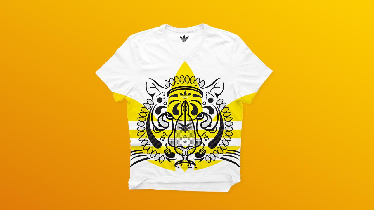 tigre_1.jpg